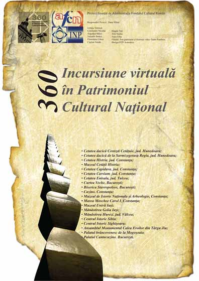 360-patrimoniul-cultural-national-th